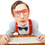 Ingin Terlihat Cerdas Di Media Sosial? Inilah Caranya!