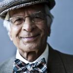 6 Cara Mempersiapkan Dana Pensiun Mulai Dari Sekarang