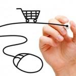Pemerintah Indikasikan Buka E-Commerce Untuk Pihak Asing, Apa Latar Belakang dan Tujuannya?