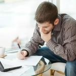 6 Tips Mengelola EmailLamaran KerjaAgar Lebih Baik