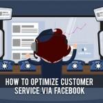 Trik Ringkas Memaksimalkan Peran Customer Service Melalui Facebook