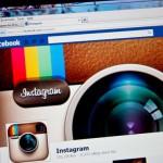 Terungkap Empat Motif Facebook Mengakuisisi Instagram