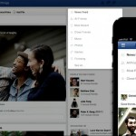 Ingin Dapat Banyak Perhatian Di NewsFeed Facebook? Gunakan Cara Ini!