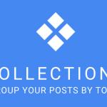Menilik Keunikan FiturCollections Dari Google Plus
