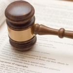 Pebisnis E-Commerce di Indonesia Wajib Faham 5 Aspek Hukum Berikut Ini