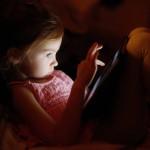 5 Tips Aman Akses Internet Dan Media Sosial Bagi Anak