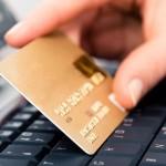 7 Langkah Aman Penggunaan Kartu Kredit Dalam Transaksi Online