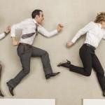 Lakukan 7 Hal Ini Agar Karyawan Bekerja Lebih Maksimal