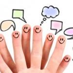 3 Jenis Komentar Blog Yang Bermanfaat Saat Blogwalking