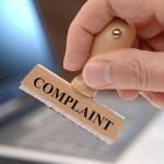 5 Cara Menangani Komplain Pelanggan Bisnis Online Dengan Cepat dan Cerdas