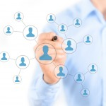 4 Cara Untuk Memperkuat Koneksi Bisnis Anda