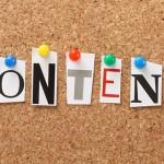 5 Trik Membuat Pembaca Tertarik Dengan Konten Blog Anda