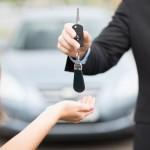 Ingin Mengajukan Kredit Mobil? Cermati Dulu Beberapa Hal Ini!