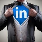 10 Kata 'Pasaran' di LinkedIn Yang Sebaiknya Dihindari
