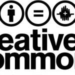 Apa Saja yang Dijelaskan Oleh Lisensi Creative Commons? Ini Jawabannya!