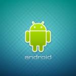 4 Fakta Logo Android yang Mungkin Belum Anda Ketahui