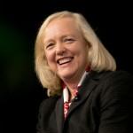 Inspirasi dari Lima Perempuan Terkaya Di Bidang Bisnis Teknologi
