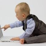5 Kesalahan Yang Harus Dihindari Saat Mulai Bisnis Online