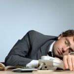 Hilangkan Kebiasaan Menunda Pekerjaan Bisnis Dengan Cara Ini