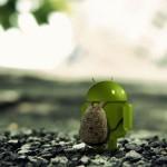 5 Mitos Yang Salah Kaprah Tentang OS Android