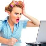 Kesalahan Fatal Yang Sering Terjadi Dalam Website Toko Online