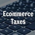 Pajak E-Commerce Indonesia, Apa Dan Bagimana Akan Diterapkan?