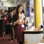 Tips Memanfaatkan Event Pameran Untuk Promosi UKM