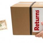 Tips Mengatur Layanan Pengembalian Produk Pada eCommerce