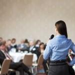 7 Tips Menjalankan Presentasi Bisnis yang Mengesankan