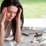Tips Menjaga Profesionalitas Kerja Disaat Banyak Masalah Melanda