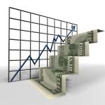 4 PokokPengelolaan Profit Bisnis Agar Terus Berkembang