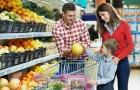 Sering Berbelanja di Pusat Perbelanjaan? Cermati Dulu Tips Hematnya