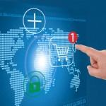 Pemerintah Segera RilisRoadmap E-commerce GunaMendukung Jual BeliOnline Tanah Air