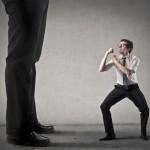 Bisakah Solopreneur Bersaing dengan Kompetitor Besar? Tentu Saja Bisa!