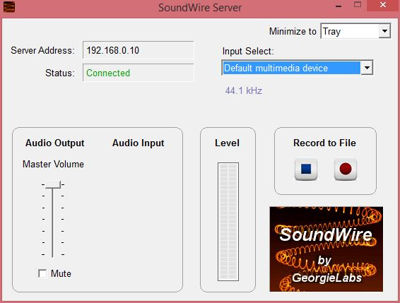 soundwire_2