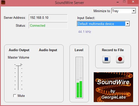 soundwire_3
