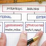 Mempelajari Teknik SWOT Guna Menggali Keunggulan Produk Bisnis