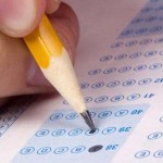 5 Bisnis Sampingan Pelajar Setelah Selesainya Ujian Nasional (UN)