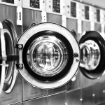 4 Resep Sukses Menjalankan Bisnis Laundry Kiloan