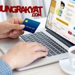 WarungRakyat.com ~ Platform Bisnis Online Berbasis Dropshipping di Indonesia