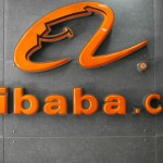5 Pelajaran Penting Dari Raksasa Ecommerce China Alibaba
