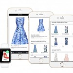 WantList ~ Aplikasi Pembanding Harga Produk Fashion Online