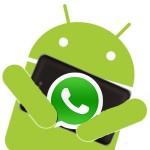 Cara Daftar WhatsApp di Android, Mudah dan Cepat