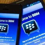 Cara Membuat Akun BBM di Android Dengan Mudah dan Cepat