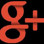 Cara Membuat Akun Google Plus (Google+) Dengan Mudah