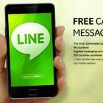Cara Mendaftar LINE di Android Dengan Mudah dan Cepat