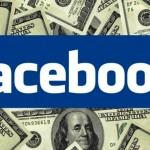Ini Cara Mendapatkan Uang Dari Facebook, Jangan Keliru Ya!