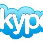 Cara Membuat Akun Skype di Android Dengan Mudah dan Cepat