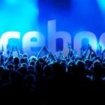 8 Fakta 'Tersembunyi' di Balik Media Sosial Facebook Saat Ini