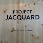 Google Project Jacquard dan Project Soli ~Revolusi Interaksi Perangkat Digital
